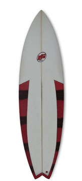 Surfboard Fish1