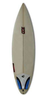 surfboard verleih