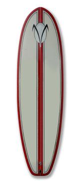 Surfboardverleih venon